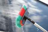 Kefa na umývanie áut prietokový Vikan 999342, fotografie 3/2