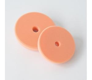 Antihologramní kotúč oranžový V-Form Koch 145x30 mm 999271V
