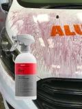 Odstraňovač vzduchom roznášané hrdze Koch Reactive Rust Remover 500 ml, fotografie 1/2