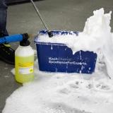 Autošampón s Nano konzerváciou Koch Nanomagic shampoo 10 kg, fotografie 3/2