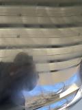 Leštenka s voskom Koch Shinespeedpolish 500 ml, fotografie 5/5