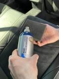 Ošetrenie kože Koch Protectleathercare 500 ml, fotografie 1/5