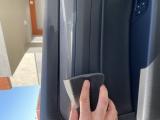 Ošetrenie vnútorných plastov lesk Koch Refreshcockpitcare 500 ml s rozprašovačom, fotografie 3/3