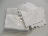 Savá utierka NORDVLIES Wipex Fullpower 140540T BOX 100 ks, fotografie 1/1
