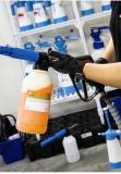 Vosk s nano konzerváciou Koch Protector Wax 10 l, fotografie 3/2