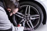 Čistič diskov bez kyseliny Koch Magic Wheel Cleaner 10 l, fotografie 3/5