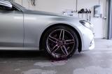 Čistič diskov bez kyseliny Koch Magic Wheel Cleaner 10 l, fotografie 5/5
