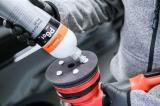 Jednokroková leštiaca pasta Koch One Cut & Finish P6.01 250 ml s vysokým leskom a konzerváciou, fotografie 3/7