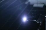 Jednokroková leštiaca pasta Koch One Cut & Finish P6.01 1000 ml s vysokým leskom a konzerváciou, fotografie 13/7