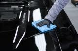 Vosk pre ručné voskovanie Koch Hand Wax W0.01 175 ml, fotografie 11/7