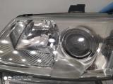 Sada na renováciu svetlometov Koch Headlight Polish Set, fotografie 27/14