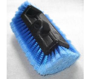 Kefa na umývanie áut prietokový Lemmen X215 trojstranný