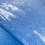 Keramická ochrana laku Koch Ceramic Allround C0.01 - čisticí prostředky - ekoGRADO