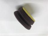 Leštiaci kotúč Fine Cut Pad žltý Koch 45x23 mm 999614, fotografie 1/2