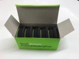 Leštiaci kotúč Polish & Sealing Pad Koch zelený 45x23 mm 999613, fotografie 1/2