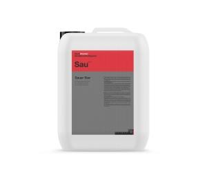 Čistič diskov Koch Sauer Star 11 kg