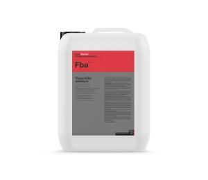 Čistič diskov Koch Felgenblitz alkalický 33 kg