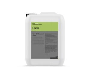Čistič plachiet Koch LKW 11 kg