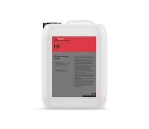 Prípravok na čistenie dlaždíc umývacích liniek Koch Hallenreiniger sauer á 35 kg