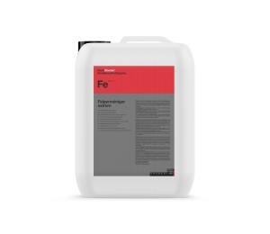 Čistič diskov Felgenreiniger Extrem Koch  11 kg