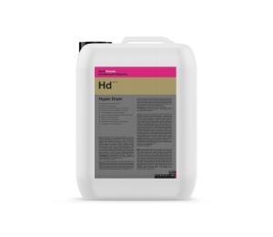 Sušič s nano konzerváciou Koch Hyper Dryer 20 l