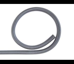 Hadica na vysávač Ehrle 1m 36 mm 265602