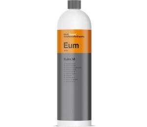 Odstraňovač lepidla Koch Eulex M 1 l