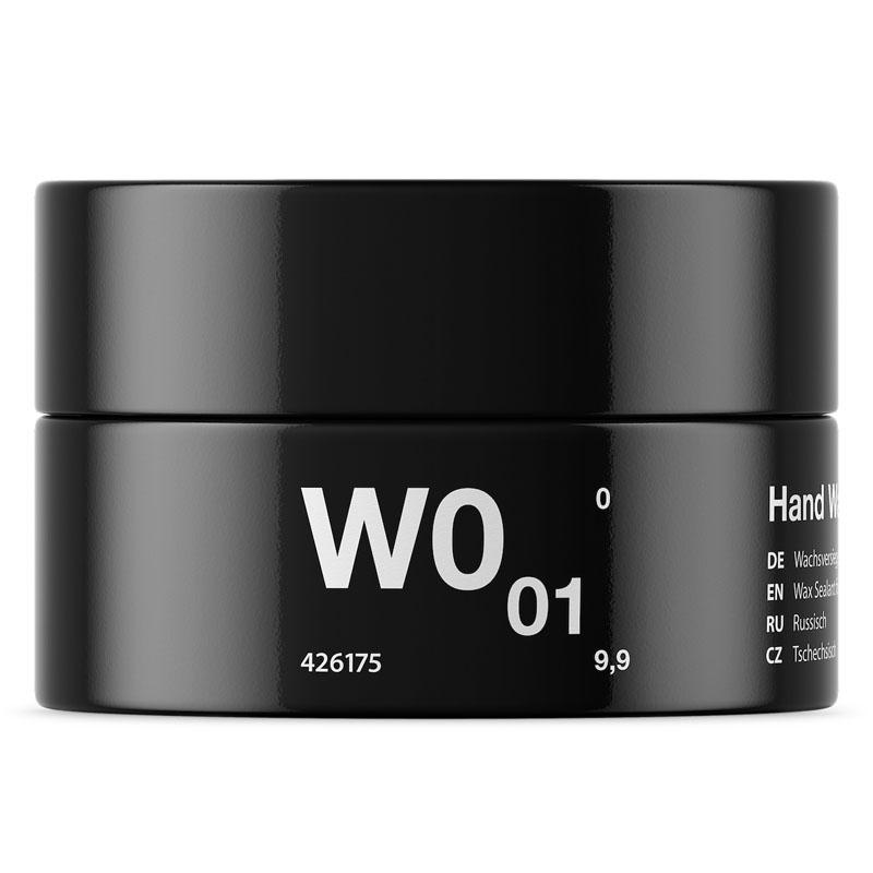 Vosk pre ručné voskovanie Koch Hand Wax W0.01 175 ml