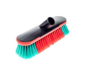 Kefa na umývanie áut prietokový Vikan 999221