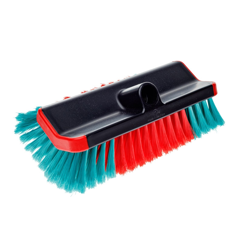 Kefa na umývanie áut prietokový Vikan 999342