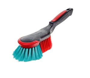 Kefa na umývanie laku Vikan 999226 s gumovým lemom