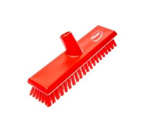 Kefa na umývanie podláh prietokový Vikan 999298