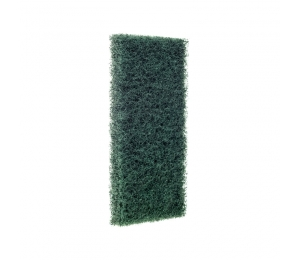 Pad zelený Vikan 999296