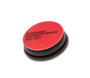 Leštiaci kotúč Heavy Cut Pad Koch červený 76x23 mm 999577