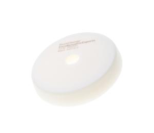 Leštiaci kotúč biely tvrdý V-Form Koch 163x30 mm 999258V