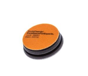 Leštiaci kotúč One Cut Pad oranžový Koch 76x23 mm 999591
