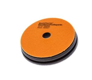 Leštiaci kotúč One Cut Pad oranžový Koch 126x23 mm 999592