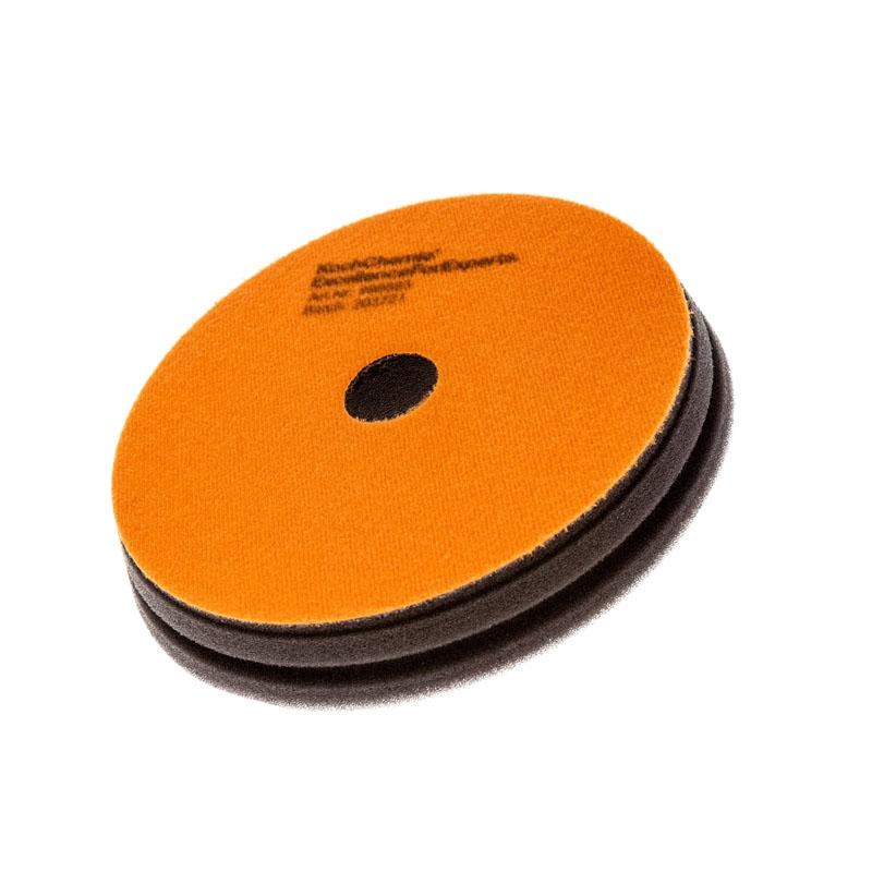Leštiaci kotúč One Cut Pad oranžový Koch 150x23 mm 999593