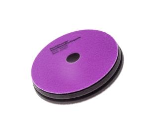 Leštiaci kotúč Micro Cut Pad fialový Koch 150x23 mm 999585