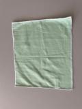 Mikrofázová utierka zelená 34 x 30 cm Lemmen 10CH013, fotografie 1/1