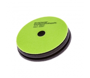 Leštiaci kotúč Polish & Sealing Pad Koch zelený 126x23 mm 999586