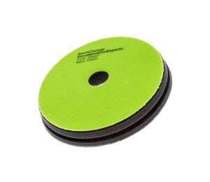 Leštiaci kotúč Polish & Sealing Pad Koch zelený 150x23 mm 999587