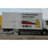Bezkontaktna aktívna pena pre nákladné vozidlá, odstraňovač hmyzu Koch Prewash Express bez NTA 33 kg, fotografie 1/3