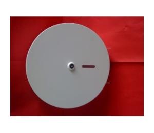 Zásobník toaletního papíru kovový 099691