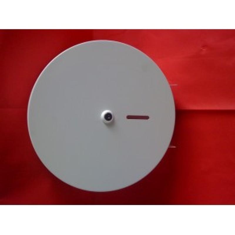 Zásobník toaletného papiera kovový 099691