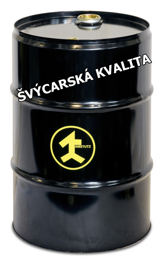 Kapalina do mycích stolů Amstutz Solvana 60 200 l