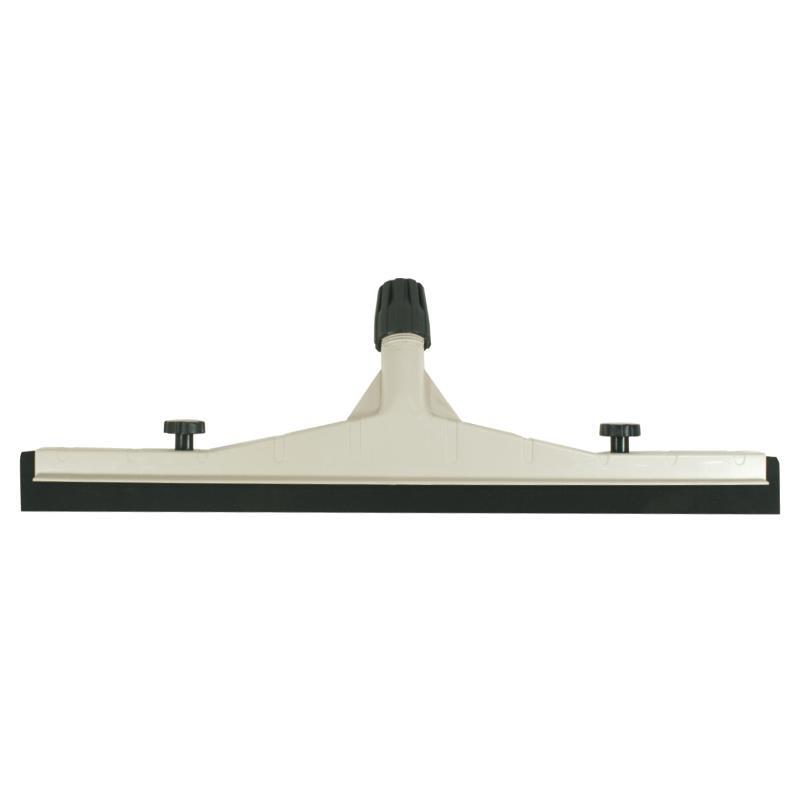 Stěrka na mytí podlah Oehme plastová šíře 55 cm č.401050