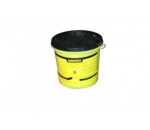 Prípravok pre ľahké odmasťovanie a fosfátovanie Amstutz Ferophos 10 kg