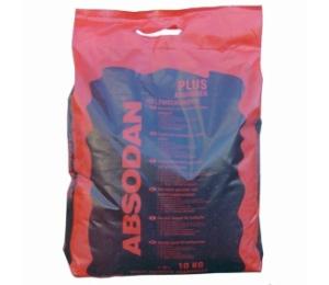 Sypký sorbent Absodan Plus 10 kg
